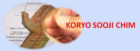 Koryo Sooji Chim