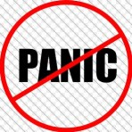 demam jangan panik