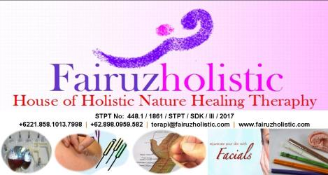 Klinik Fairuzholistic